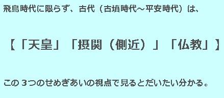 平安時代のまとめ(後半・11世紀~12世紀)・日本史9/youtube音声動画付き―「中学受験+塾なし」の勉強法!