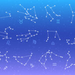 星座:北極星・季節の星座・夏の大三角形・冬の大三角形・オリオン座の動き!(星の動き③)―「中学受験+塾なし」の勉強法
