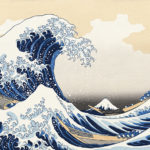 江戸時代(1603~1867)の文化(元禄文化→化政文化)―中学受験+塾なしの勉強法