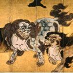 桃山文化:信長・秀吉。豪華・戦国時代の天下人たち!千利休―中学受験+塾なしの勉強法